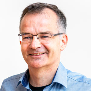 Markus-Kunz-teamdynamik
